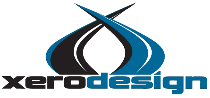 Xerodesign, Inc. Logo